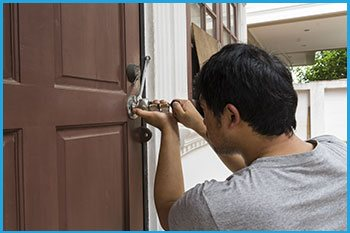Lock Locksmith Services Burtonsville, MD 301-944-6624